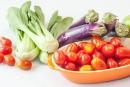 دراسة: أغلب النباتيين لا يتحملون الحميات الغذائية