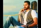 محمد الصاوي - قوليلي