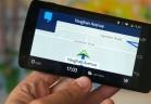 فيديو| هواتف أندرويد تستقبل تطبيق خرائط نوكيا