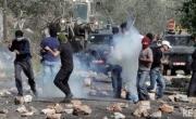 اليوم العالمي لحقوق الإنسان: ذروة جديدة في العنصرية والتحريض في اسرائيل
