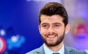 عمار الكوفي يكشف أسباب خروجه ويضع Arab Idol في مأزق!