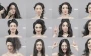 شاهد تطوّر تسريحات الشعر النسائية على مدار 100 عام