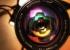 تطوير كاميرا تلتقط مئة مليار لقطة في الثانية