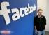 هل يضيف فيسبوك زر عدم الاعجاب؟