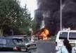 إسرائيل تخشى من قدرات حزب الله الصاروخية