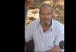 الحاج خالد مبارك زعبي (أبو عارف) من كفر مصر في ذمة الله