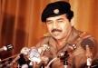 هل أوهم صدام حسين الأمريكان بامتلاك أسلحة الدمار الشامل؟!