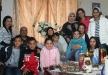 رغم اطلاق سراحه، سمير غنامة: سأفضل سجينا حتى تظهر براءتي