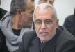 رئيس قلنسوة، سلامة لـبكرا: لم يكن هناك مفرّ الّا التراجع عن الاستقالة!