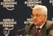 عباس: نقل السفارة قد يدفعنا للتراجع عن الاعتراف بإسرائيل