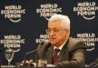 عباس يطلب مساعدة بوتين لمنع نقل السفارة الأمريكية للقدس