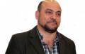 سخنين : مسعود غنايم يستنكر حادث قتل هلال غنايم
