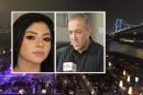 هل سيعوّض قانون ضحايا الإرهاب أهل  ليان ناصر وصديقاتها المصابات؟