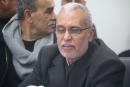 عقب قضية الهدم: رئيس بلدية قلنسوة يعدل عن استقالته