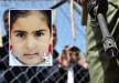 الفلسطينيون يترقبون الإفراج عن ملاك الخطيب من السجن الاسرائيلي