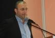 كيف يرى الحقوقي نضال عثمان تأير العنصرية على مشاركة العرب قي انتخابات الكنيست ؟
