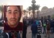 الشرطة: تهديدات بالمس في حياة وعائلة الشرطي المشتبه بقتل سامي الجعار برهط