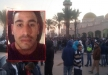 تمديد اعتقال الشرطي المشتبه بقتل الشهيد سامي الجعار