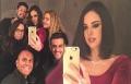 نيولوك درة التونسية.. من الشعر الطويل إلى القصير