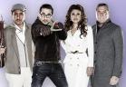 مباشر: Arabs Got Talent 4 - الحلقة 9 مشاهدة ممتعة