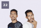 فيديو فاتن حمامة في Arabs Got Talent وناصر القصبي يعترض