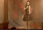 بالفيديو.. مليسّا تتعرى لـ4 دقائق على اليوتيوب
