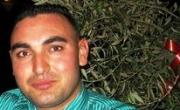 دير الأسد تفجع بوفاة محمد موسى حمد موسى(28 عاماً)