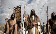 لأول مرة: عرض فيلم إيراني يجسد النبي محمد