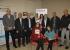 كلية ستريم سخنين تحتفل بتخريج كوكبة جديدة من طلابها في دورات ادارة المكتب