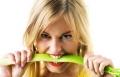 لا تتجنّبي تناول البصل!