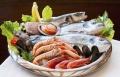 5 فوائد صحيّة للمأكولات البحرية!