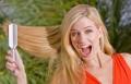 تمتعي بفوائد الثوم المذهلة على الشعر!