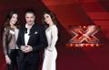 The X factor برومو 1 فقط على موقع بكرا
