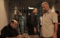مهرجان جاكرتا للأفلام: الفيلم الفلسطيني ألأمعاء الخاوية يحصد الجائزة البلاتنية
