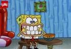 سبونج بوب - عريس البحر والحلزون الصغير 2