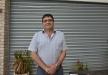 هشام ابو حنا: ستار صغار يبحث عن المواهب الموسيقية