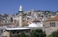 سلام أبو أحمد (42 عاما) من الناصرة في ذمة الله