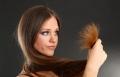 الحل الوحيد للتخلّص من أطراف شعرك المتعبة
