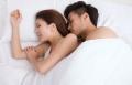 بحث: الرضا الزوجي يؤثر على جودة النوم