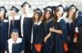 مدرسة مار يوسف في الناصرة تحتفل بتخريج الفوج ال62