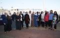 طرعان، المجلس المحلي يكرّم المعلم في حفل مهيب