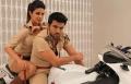 فيلم  هندي Zanjeer - مدبلج وبجودة عالية