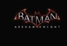 كليك: تأجيل طرح النسخة الثالثة من لعبة باتمان