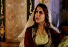 طباخ السلطان - الحلقة 10