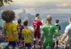 تحدي بين كرة القدم الآمنة وكرة القدم الخطرة