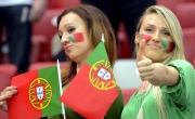 البرتغال المصنف الثالث عالميا يطمح بالفوز بكأس العالم