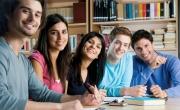 بلدنا تُعلن عن منحة دراسية بقيمة 9 آلاف شيكل