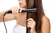 تمليس الشعر ...طرق ونصائح سهلة