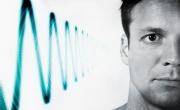 علاقة مؤكدة بين الضجيج وصحة الانسان