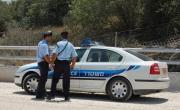 في المحكمة : فشل مخطط جهنّمي للإنتقام من شرطي